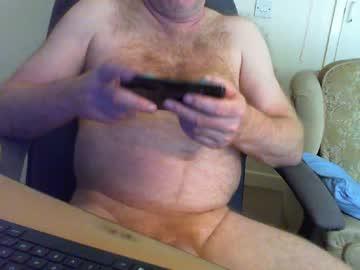 [16-05-20] skyeman1 chaturbate webcam record