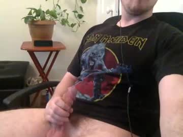 [01-03-21] casually2 public show video from Chaturbate.com