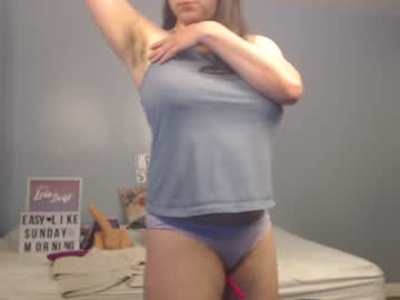 [29-04-21] leiaswift private webcam from Chaturbate