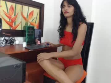 mia_villalobos