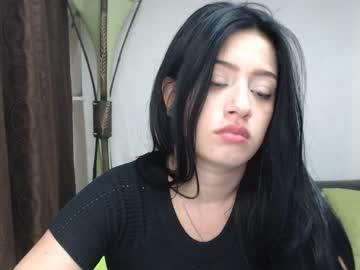 [28-02-20] _meganjoy record webcam video from Chaturbate.com