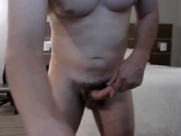 [20-10-20] allnaked4 record private show from Chaturbate