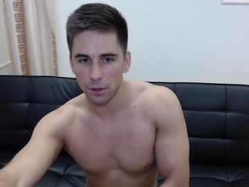 [28-01-21] musclejerry chaturbate toying