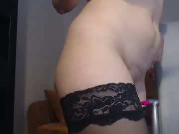 [11-09-21] nadyasex777 record blowjob show from Chaturbate.com