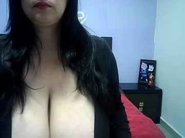 [17-10-20] catsexirine record private webcam