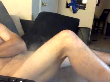 [19-06-20] chester_str8nhrny video with dildo from Chaturbate.com
