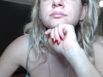 [15-12-20] kitty_kate__ private show from Chaturbate