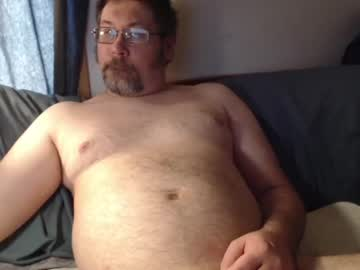 [16-04-21] lordmegatron22 record show with toys from Chaturbate