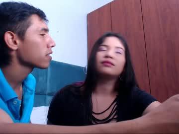 [21-04-21] alicia_and_brandon private sex video