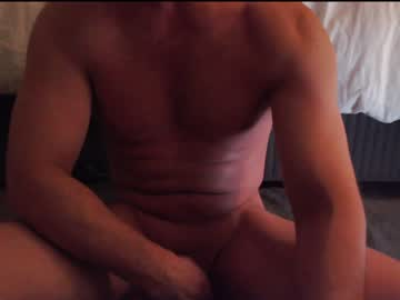 [20-02-21] arkark17 record webcam show