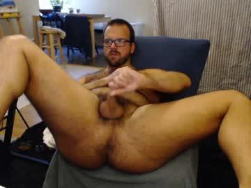 [07-09-20] seattlepitdeity private sex video