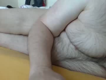 [12-02-21] 0bsede public webcam from Chaturbate