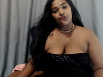 [28-02-21] indian_tease private show from Chaturbate.com