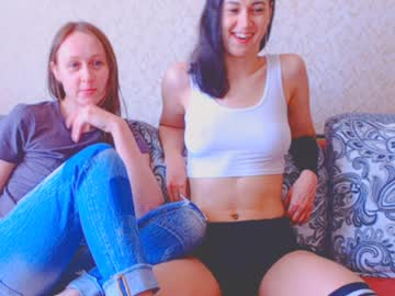 [21-05-20] sweeetgirls2018 record video with toys from Chaturbate