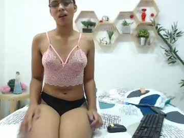 [20-04-21] ambeer_rose public show video from Chaturbate