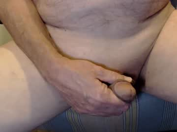 [15-04-20] curiousdave515 record video with toys from Chaturbate.com