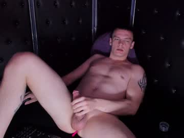 [23-07-20] jamesglow record private XXX show from Chaturbate.com