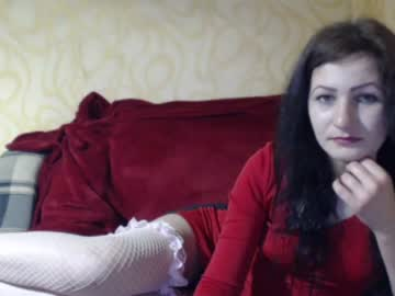[28-05-20] belle_ssymyna record private sex video