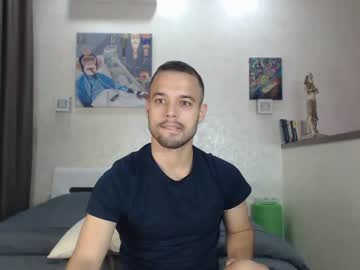 [27-11-20] onebestlover record premium show video from Chaturbate