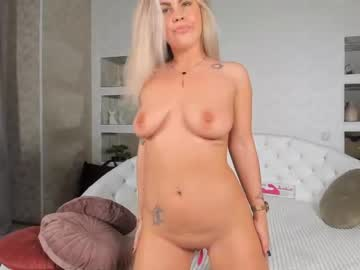 [22-06-20] sindiqween record blowjob show from Chaturbate.com