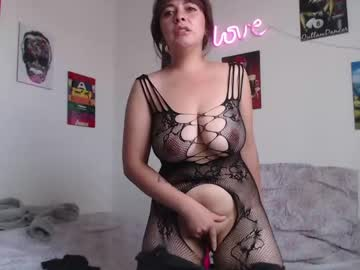 [09-07-21] _stepha_snayd_ chaturbate record