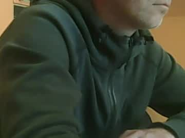 [26-02-20] mastrolindo75 chaturbate public record