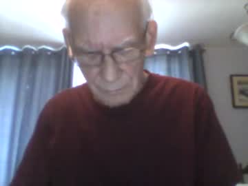 [15-07-20] peterwilk33 private show from Chaturbate