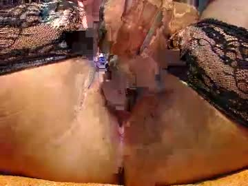 [04-09-20] rosolinda private sex video from Chaturbate.com