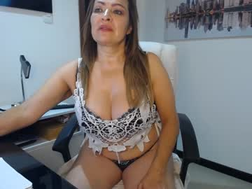 [28-05-20] sussy_valderrama private
