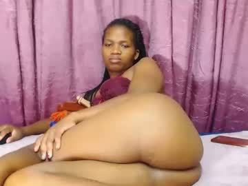 [15-02-21] berrybooty97 private sex video from Chaturbate