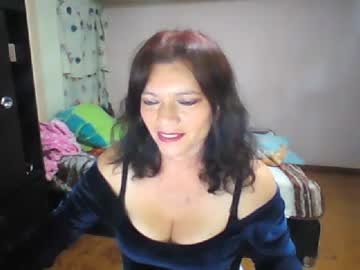 [23-08-20] happy_woman cam video from Chaturbate.com