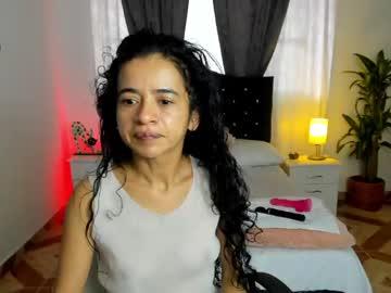 [04-08-21] olimpia_9930 private sex video