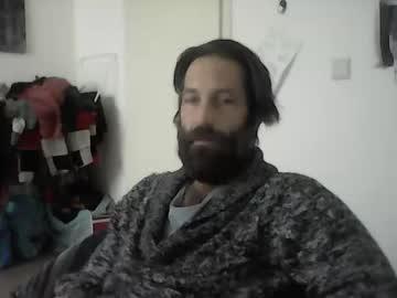 [29-07-21] dreamdancer77 blowjob video from Chaturbate