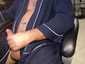 [07-10-21] jdcfnm record blowjob video