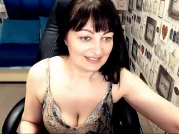 [27-03-20] marywoow record cam show from Chaturbate.com