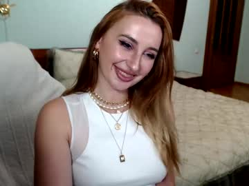 [30-09-20] lanadiamondxxx chaturbate webcam show