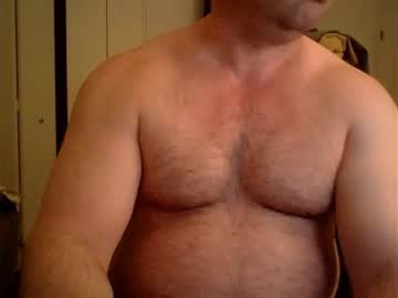 [05-08-20] sts1974 cam show from Chaturbate.com