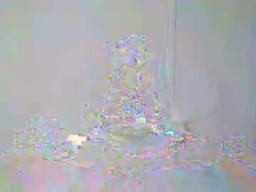 [05-06-21] thomasanderson1989 show with cum from Chaturbate.com