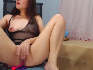 [10-02-20] 08_ivy webcam video from Chaturbate