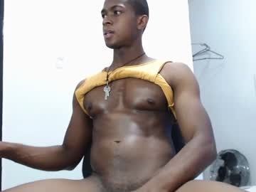 [09-02-21] blackhornydick22 chaturbate show with toys