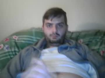 [27-09-20] lonelymonkey_123 private webcam from Chaturbate