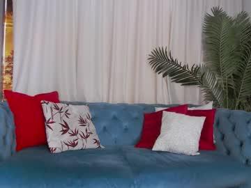 [24-07-21] snow_flakee video with dildo