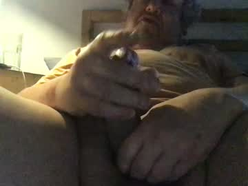 [19-09-20] thebiggest22 private from Chaturbate.com