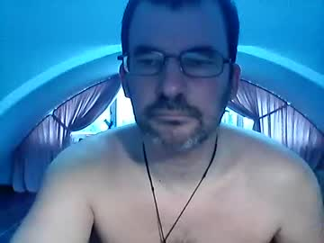 [09-01-21] bikertom1988 private sex show from Chaturbate.com