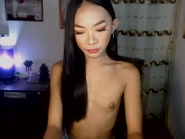 [24-01-21] pinay_tsxxx video with toys from Chaturbate