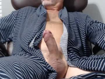 [28-08-20] enjoyitwileyoucan private XXX video from Chaturbate.com