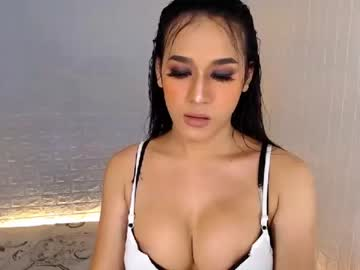 [07-09-21] sexydrivekelly record public webcam video from Chaturbate