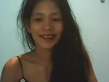 [17-01-21] anastygirl4u69 webcam show from Chaturbate