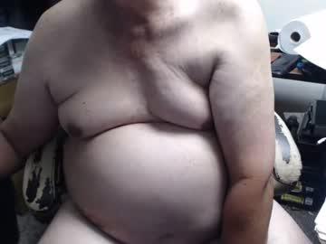 [22-07-21] sixfootsix2000 record webcam video