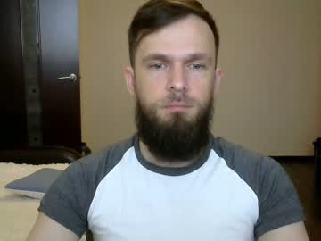 [04-07-20] bearded_buddy record blowjob show from Chaturbate.com